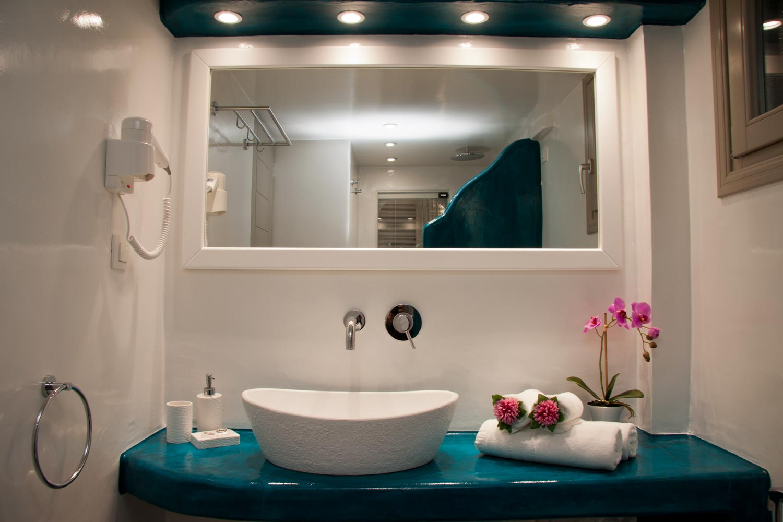nemesis-accommodation-santorini-island-greece-studio-room11