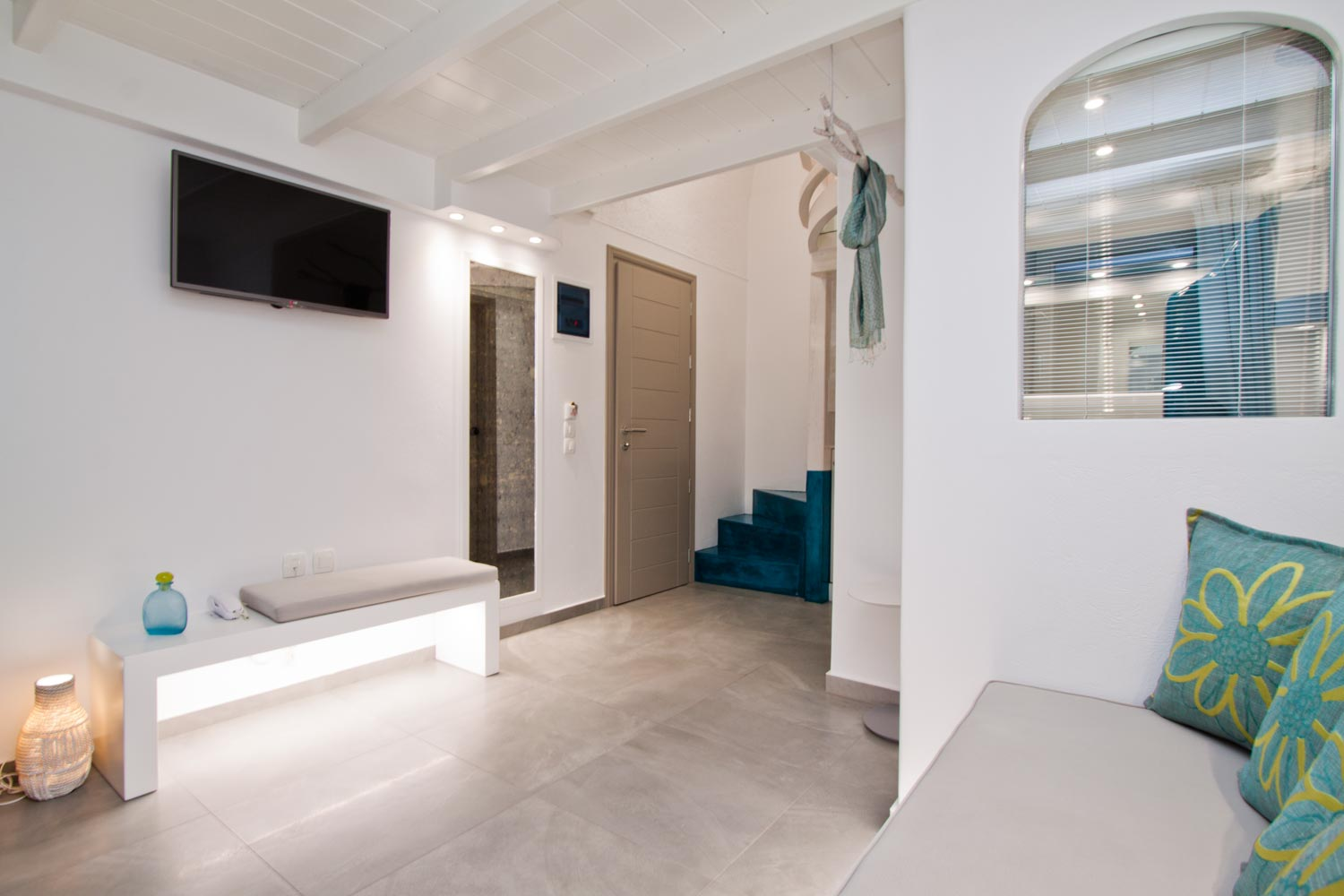 nemesis-accommodation-santorini-island-greece-studio-room9