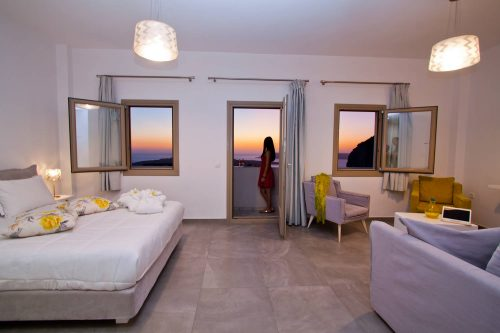 nemesis-accommodation-santorini-island-greece-suite-room4
