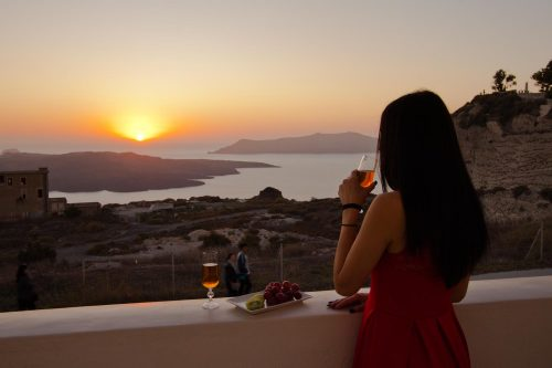 suite-room-caldera-view-accommodation-in-nemesis-hotel-santorini-room-sunset